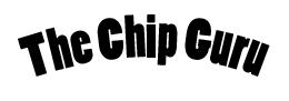 The Chip Guru